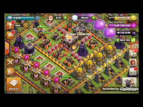 Permalink to Game Coc Fhx Gratis