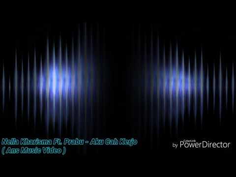 Video NELLA KHARISMA Ft. Prabu - Aku Cah Kerjo ( Ans Video Music ) download in MP3, 3GP, MP4, WEBM, AVI, FLV January 2017