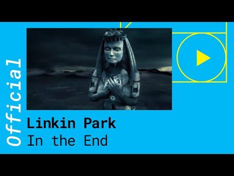 Ellie Goulding - Linkin Park — In The End