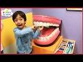 Children 39 S Museum Pretend Play Family Fun For Kids Indoor Play Area Children Activities