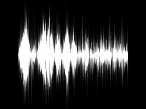 Aggresivness - Avalanche (Original mix)