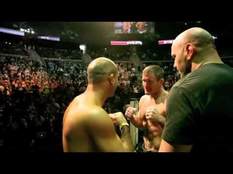Dana White video blog UFC 123 November 19th