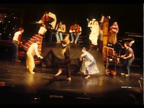 School of Music and Dance feiert 75. Jahrestag