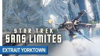 Nonton STAR TREK SANS LIMITES - Extrait final Yorktown Film Subtitle Indonesia Streaming Movie Download