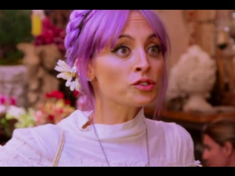 Candidly Nicole Season 2 Episode 4 Review & After Show | AfterBuzz TV