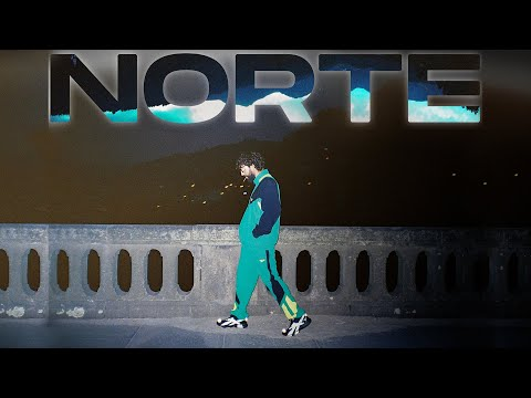 Mike El Nite - Norte