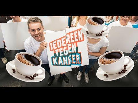Steen Koffie Talent