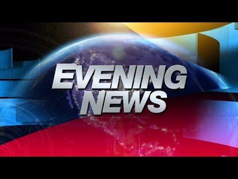 FATAFAT NEWS BULLETIN :: 06 JAN 18 #EVENING NEWS