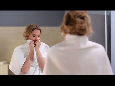 Der Trocknerball von Dr. Beckmann – für kuschelig-weiche Wäsche die herrlich frisch duftet