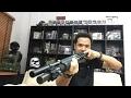 DanVlog รีวิว ปืนลูกซอง Remington 870 video download