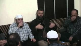 Mbjelli Plepa që të shkon në Haxh (rast Interesant që ka ndodhë në Shtimje) - Hoxhë Faruk Lohaj