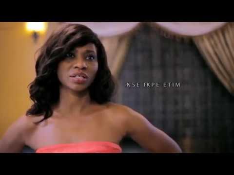 Mr & Mrs Official Trailer Latest Nigerian Nollywood Drama Movie