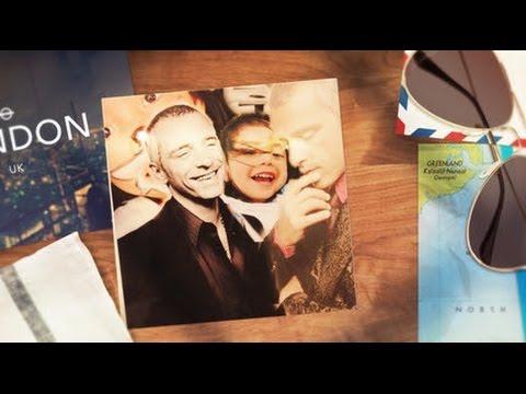 , title : 'Eros Ramazzotti ♫☆¸•★¸•´♫ L'uomo Che Guardava Le Nuvole (Español) HD'