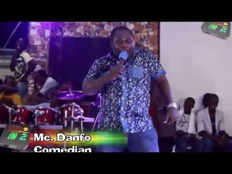 MC DANFO IN COMEDY SPLASH 4
