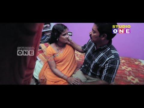 XxX Hot Indian SeX Cheating Wife Spicy Scene Oka Romantic Crime Katha.3gp mp4 Tamil Video