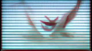 Costanza - In the Sun FAN VIDEO