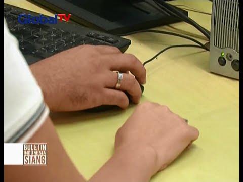 gratis download video - Perselingkuhan-Duri-Dalam-Rumah-Tangga--BIP-2411