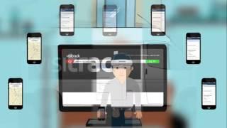 VT Mobile YouTubeビデオ