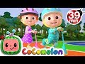 """Download Lagu """"No No"""" Play Safe Song 