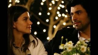 Fatmagul y Kerim su historia de amor Momentos felices