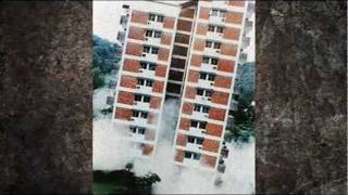 The Highland Tower Collapse