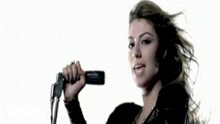 Gabriella Cilmi - Save The Lies