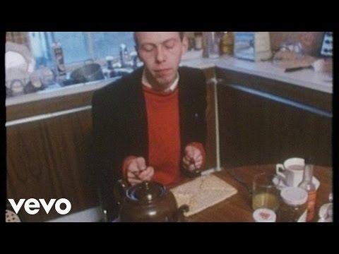 Tekst piosenki Flying Lizards - Money  po polsku