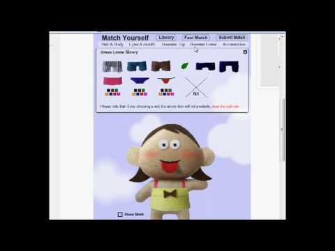 World 1st online custom made soft toys, animal pet, face match plush toy