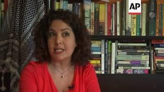 Nonton Lebanon bans movie starring Israeli actress Film Subtitle Indonesia Streaming Movie Download