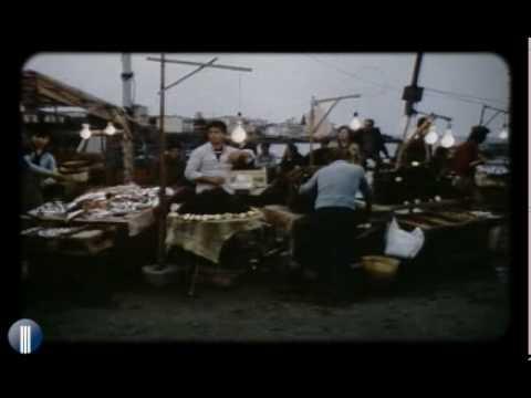 Le meraviglie d'Italia: la Sicilia (II parte)