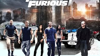 Nonton Kako skinuti Fast and Furious 7 (Paklene ulice 7) sa prevodom na srpski Film Subtitle Indonesia Streaming Movie Download