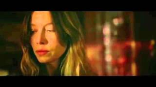 Nonton Bleeding Heart Official Trailer #2 (2015) - Jessica Biel [HD] Film Subtitle Indonesia Streaming Movie Download
