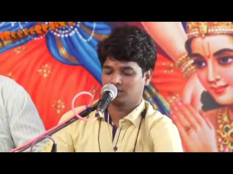 Video Tujh me ram mujh me ram by Raghvendra Singh download in MP3, 3GP, MP4, WEBM, AVI, FLV January 2017