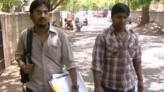 Tamil Short Film - Oru Padam Yedukanum
