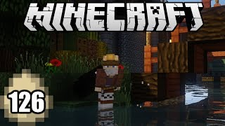 Video Minecraft Survival Indonesia - Surganya Para Pemancing! (126) MP3, 3GP, MP4, WEBM, AVI, FLV Desember 2017