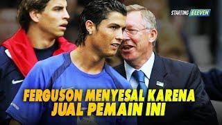 Video Jika Sir Alex Ferguson Tak Jual 5 Pemain Ini, Bisa Saja MU Akan Berjaya Sampai Sekarang! MP3, 3GP, MP4, WEBM, AVI, FLV Februari 2019
