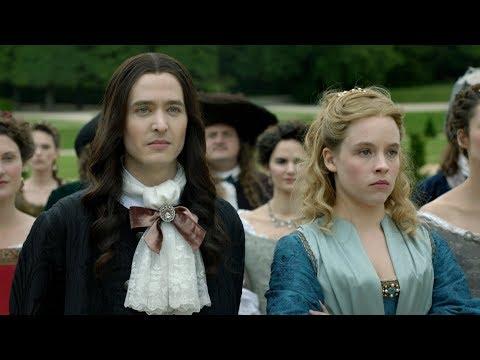 Versailles | Season 2 FINALE Trailer | SAT at 10PM ET