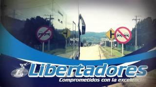 Promocional Bucaramanga.