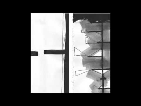 Linus + Skarbø/Leroux FINCO online metal music video by LINUS