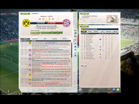 fifa manager 11 pc money cheat
