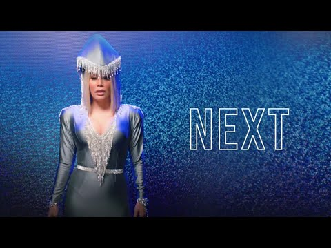 Ivy Queen - Next (Video Oficial)