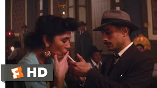 Nonton Neruda  2016    This Is My Art Scene  3 10    Movieclips Film Subtitle Indonesia Streaming Movie Download