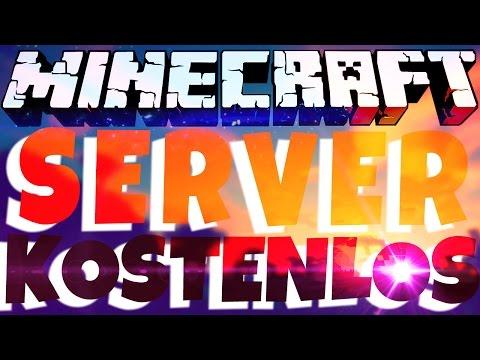 Ich Wills Spielen Menge Fragen Minecraft - Minecraft server erstellen ohne minecraft gekauft zu haben