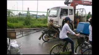 Vietnam News - September 23 2011
