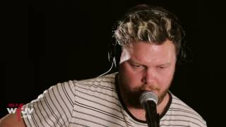 "alt-J - ""Tessellate"" (Live at WFUV)"