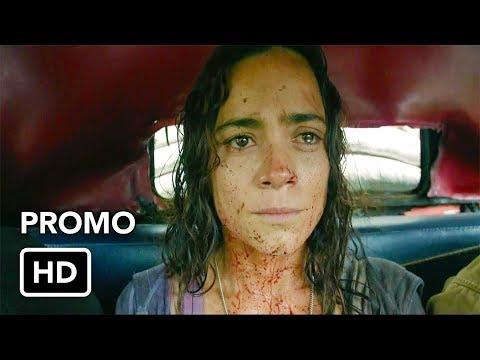 """Queen of the South 2x07 Promo """"El Precio De La Fe"""" (HD)"""