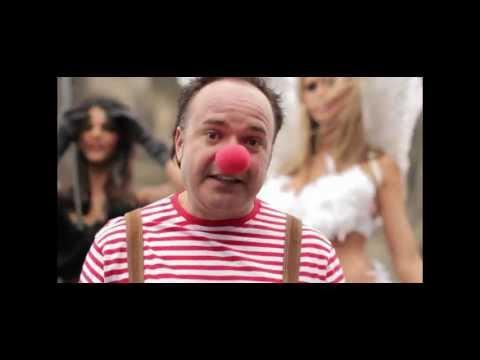Tim Toupet - Ich sing e Leed för Dich - Kölsche Version von