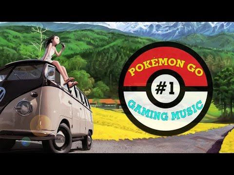 Nhạc dành cho bác nào chơi Pokemon Go, có tính gây nghiện cao :D