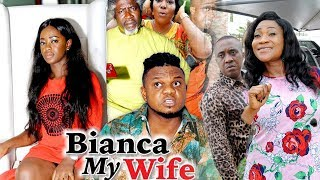 Video BIANCA MY WIFE 1 - 2018 LATEST NIGERIAN NOLLYWOOD MOVIES || TRENDING NOLLYWOOD MOVIES MP3, 3GP, MP4, WEBM, AVI, FLV Oktober 2018