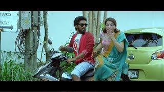 Video ഈ പരിപാടിക്കൊന്നും എന്നെ കിട്ടൂല...!! | Malayalam comedy combo | Aju Varghese, Roma, Balu Varghese MP3, 3GP, MP4, WEBM, AVI, FLV Juli 2018